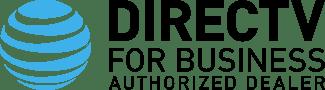 ATT_DTV_ForBizAuthDealer_logo_4C